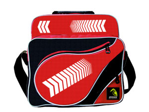 table tennis bags